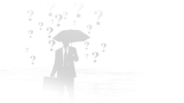 Notfall- und Krisenmanagement
